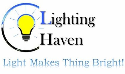 Lighting Haven